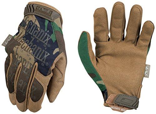 mechanix-wear-original-gloves-woodland-camo-tan-x-large-11