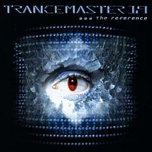 Trancemaster 19
