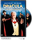 Dracula: Dead And Loving It (Sous-titres franais)
