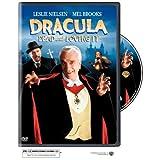 Dracula - Dead and Loving It ~ Leslie Nielsen
