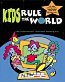 Kids Rule the World