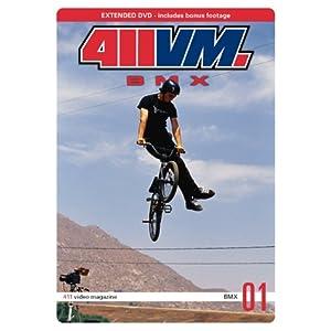 411VM BMX 01 movie