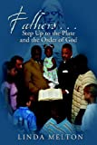 img - for Fathers... Step Up to The Plate and The Order of God book / textbook / text book