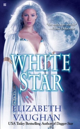 Image for White Star