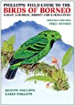 Phillipps' Field Guide to the Birds o...
