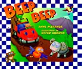 img - for Beep! Beep! book / textbook / text book