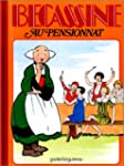 B�CASSINE AU PENSIONNAT