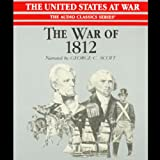img - for The War of 1812 book / textbook / text book