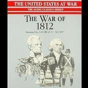 The War of 1812 | [Jeffrey Rogers Hummel]