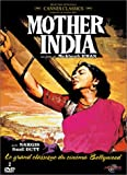echange, troc Mother India - Édition Collector 2 DVD
