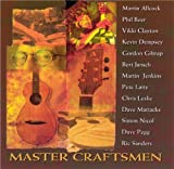 Various Artists Master Craftsmen
