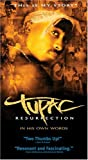 Tupac - Resurrection [VHS]