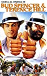 Guida al cinema di Bud Spencer e Tere...