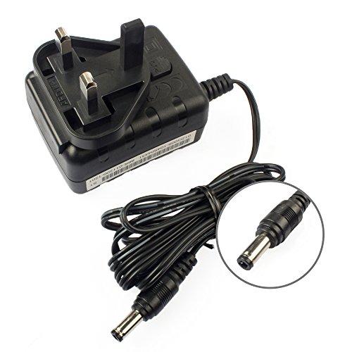 kfd-12v-1a-power-supply-transformer-wall-charger-for-router-ip-camera-rgb-led-strip-usb-hub-external