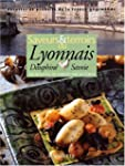 Saveurs et terroirs du Lyonnais - Dau...