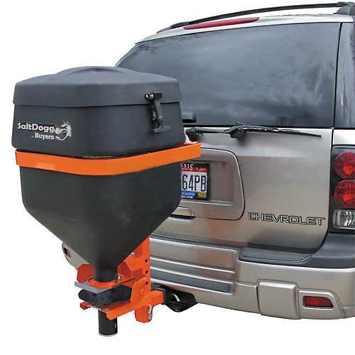 Buyers-Products-TGSUV1B-SUV-Tailgate-Salt-Spreader-441-cu-feet-Residential-Use