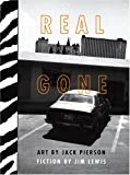Real Gone (0963109529) by Lewis, Jim