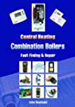 Central Heating Combination Boilers:...