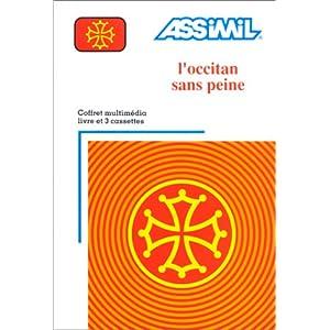 download Fichas de gramatica d'occitan
