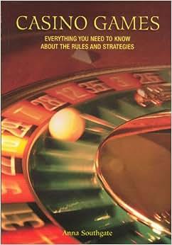 casino spiele anna southgate