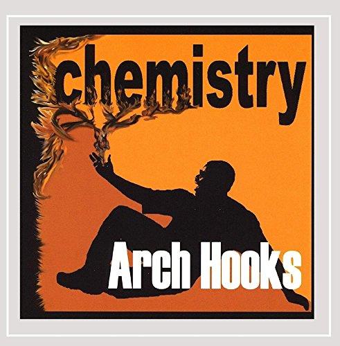 Arch Hooks - Chemistry