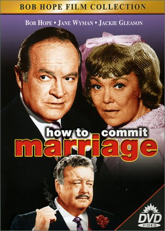 How To Commit Marriage front-341010