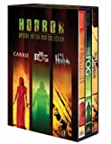 Horror Special Edition DVD Collection (Carrie (1976) / The Fog / The Howling)