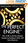 The Perfect Engine: Driving Manufactu...