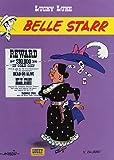 echange, troc Morris, Fauché - Lucky Luke, Tome 34 : Belle Starr