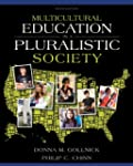 Multicultural Education in a Pluralis...