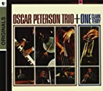 Oscar Peterson Trio Plus One (Verve O...