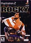 Rocky - PlayStation 2