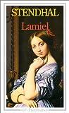 echange, troc Stendhal - Lamiel