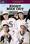 Eight Men Out (Widescreen)