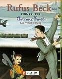 echange, troc Eoin Colfer - Artemis Fowl, Die Verschwörung, 3 Cassetten (Livre en allemand)