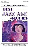 Best Jazz Age Stories