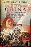 img - for The Penguin History of Modern China: The Fall and Rise of a Great Power, 1850 to the Present, Second Ed. book / textbook / text book