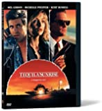 Tequila Sunrise (Widescreen/Full Screen)