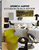 Interior Design Review: Volume 18