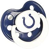 Bebé Fanatic chupete Indianapolis Colts