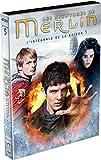 Merlin / Saison 5 (Version française)