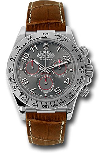 rolex-oyster-perpetual-cosmograph-daytona-40mm-18k-white-gold-case-tachymeter-engraved-bezel-screw-d
