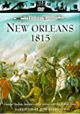 echange, troc The History of Warfare - New Orleans 1815 [Import anglais]