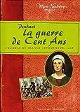 echange, troc Brigitte Coppin - Pendant la guerre de Cent Ans : Journal de Jeanne Letourneur 1418