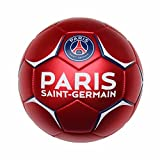 Ballon Paris PSG