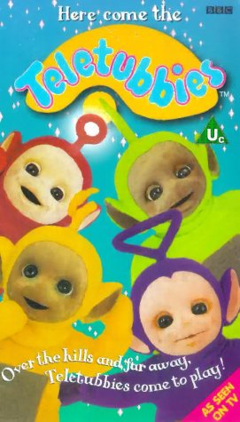 teletubbies-1-here-come-the-teletubbies-vhs-uk-import
