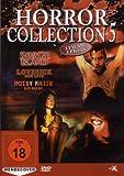 echange, troc Horror Collection 5 [Import allemand]