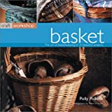 Basket (Craft Workshop) cover image