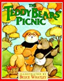 The Teddy Bears' Picnic (0064436551) by Garcia, Jerry