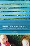 img - for White City Blue book / textbook / text book